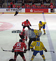 U18 WM 2011 SWE vs. CAN 8.jpg
