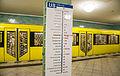 U8 at Alexanderplatz U-Bahnhof (15186235870).jpg