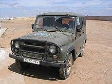 UAZ-469.jpg