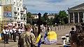 UA Тернопіль - 2020-07-01 - У Тернополі прощаються з Іваном Дедюхом - 0021.jpg