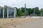 UBC Museum of Anthropology 04.jpg