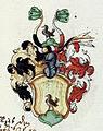 UBHD Cod Sal IX 58 081r Rogll.jpg