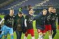 UEFA Euroleague Group D FC Salzburg gegen Astra Giurgiu 36.JPG