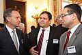 UK - Overseas Territories Trade & Investment Forum 2013 (11105475746).jpg