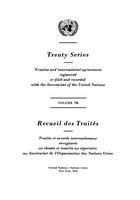 UN Treaty Series - vol 758.pdf
