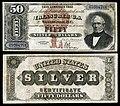 US-$50-SC-1880-Fr-327.jpg
