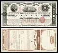 US-B&L-Consols-4%-$1000-1877 (Specimen).jpg