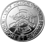 USAF Honor Guard Badge.png