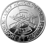USAF Honor Guard Badge.png