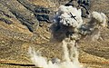 USAF Weapon School A-10 explosion.jpg