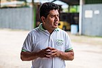 USAID Measuring Impact Conservation Enterprise Retrospective (Guatemala; Rainforest Alliance) (38495174590).jpg