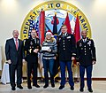 USARC Tree Lighting Ceremony and Holiday Open House 151218-A-SQ484-031.jpg