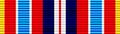 USA - DTRA Distinguished Service Award.png