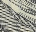 USD100-microprint USA.jpg