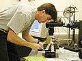 USFWS Forensics Laboratory Criminalistics.jpg