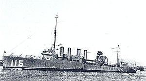 USSWatersDD115