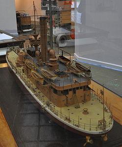 USSWyomingModel2.jpg