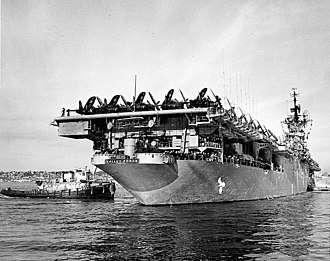 USS Acoma (YTB-701) - 300 px