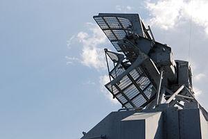 USS Alabama - Mobile, AL - Flickr - hyku (180).jpg
