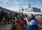 USS Anchorage commissioning 130501-N-DR144-882.jpg