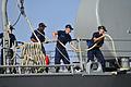 USS Barry visits Greece 130903-N-MO201-005.jpg