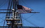 USS Constitution (8610211238).jpg