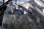 USS Denver flight deck operations 130816-N-KL846-044.jpg
