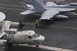 USS George Washington flight operations 120904-N-EY938-025.jpg