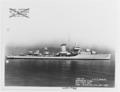 USS Henley (DD-391) - 19-N-17364.tiff
