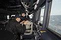 USS Jason Dunham 150511-N-ZE250-032.jpg