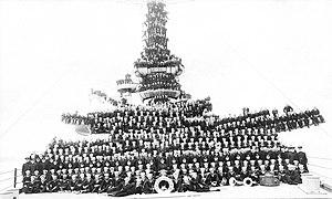 USS Michigan (Battleship 27).jpg
