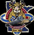 USS Minnesota SSN 783.png