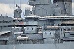 USS New Jersey (BB-62) (6219282660).jpg