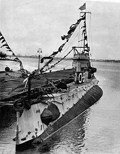 USS <i>O-9</i> (SS-70)