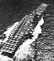 USS Oriskany CV-34 SCB-125A.jpg