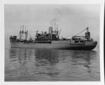 USS Tangier (AV-8) - 19-N-25362.tiff