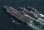 US 5th Fleet in Persian Gulf 120306-N-DR144-109.jpg
