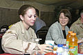 US Air Force 070316-f-8789C-091 Senator meets with troops.jpg
