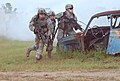US Army 51386 Live Fire Training 2.jpg