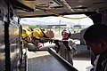 US Army 52910 Honduran, JTF-Bravo firefighters team up to train.jpg