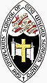 US Army Chaplain School emblem old 2.jpg