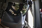 US Army Rangers parachute into Lake Lanier 140508-A-PP104-033.jpg