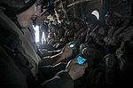 US Marines use cutting edge communication systems at sea 150418-M-JT438-036.jpg