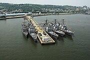 US Navy 070528-N-5758H-116