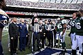 US Navy 081109-N-9818V-324 - MCPON Joe R. Campa - NFL coin toss.jpg