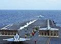 US Navy 090522-N-6233C-142 An F-A-18F Super Hornet from the.jpg