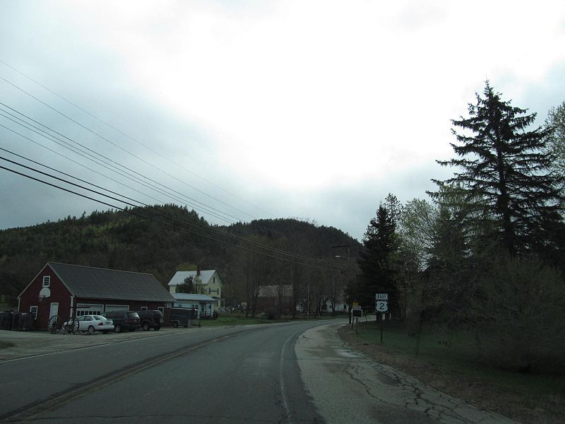 File:US Route 2 - Maine G.jpg
