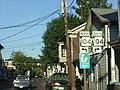US Route 522 - Pennsylvania (4162784789).jpg