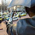 Uber protest Portland (16089569969).jpg