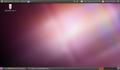 Ubuntu 10.10 Maverick Meerkat.png